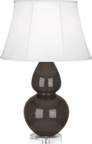 Robert Abbey, Inc., - Table Lamp - CF23
