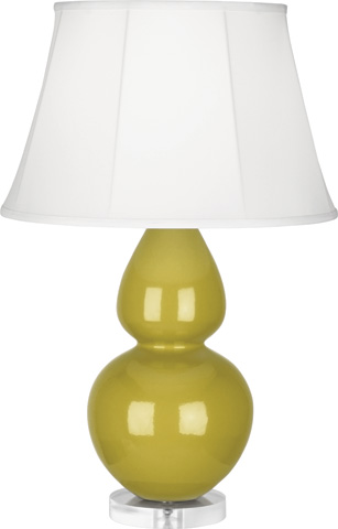 Robert Abbey, Inc., - Table Lamp - CI23