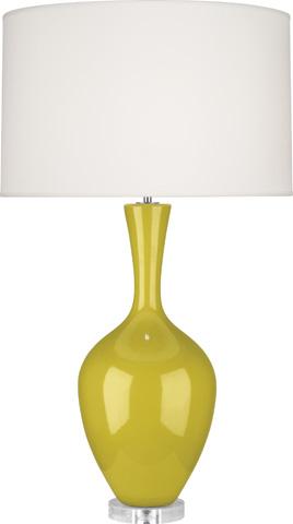 Robert Abbey, Inc., - Table Lamp - CI980
