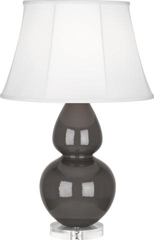 Robert Abbey, Inc., - Table Lamp - CR23