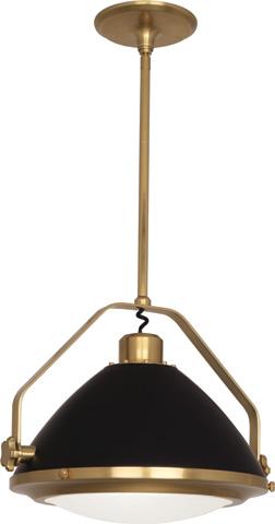 Image of Pendant