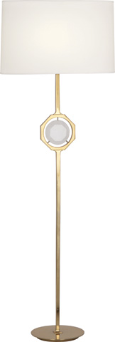 Robert Abbey, Inc., - Floor Lamp - 1876