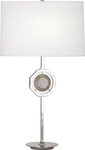 Robert Abbey, Inc., - Table Lamp - S1875