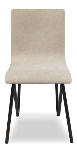 Sarreid Ltd. - Sybaris Chair - 29677