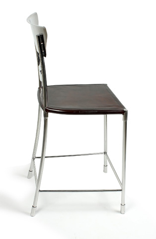 Sarreid Ltd. - Counter Stool - 29904