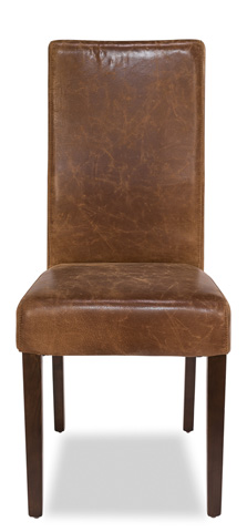 Sarreid Ltd. - Eric Side Chair - 29966