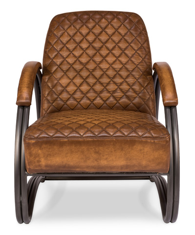 Image of Ferris Arm Chair