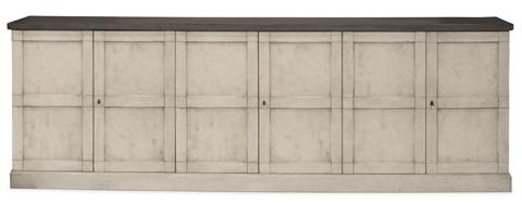 Sarreid Ltd. - Luciana Buffet - R04504T01W