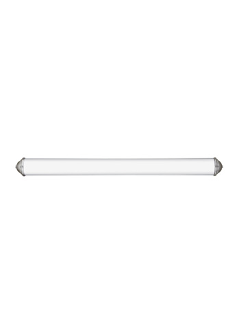 Sea Gull Lighting - Extra Large LED Wall / Bath Sconce - 4735691S-04