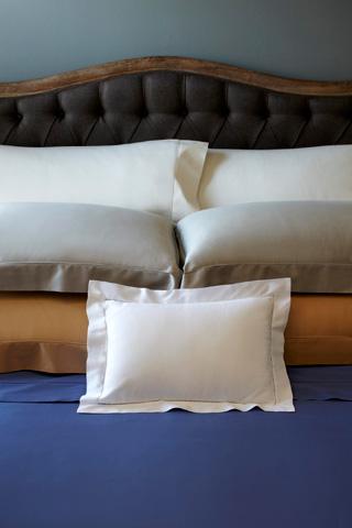 Sferra Bro Ltd - Fiona Bed Linen Package - FIONA SET