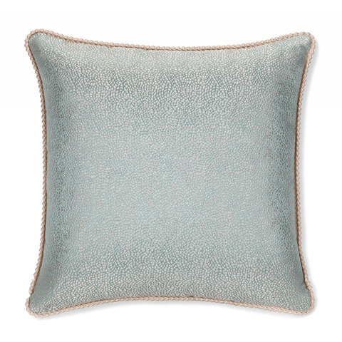 Sferra Bro Ltd - Decorative Pillow - 10554MIN