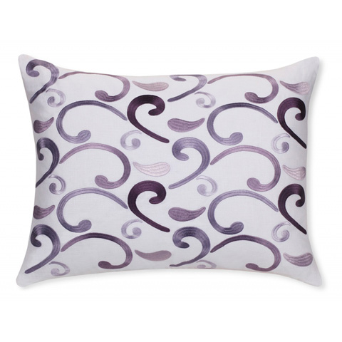 Image of Decorative Pillow