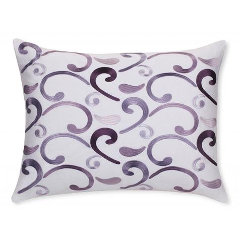 Sferra Bro Ltd - Decorative Pillow - 10564WAQ