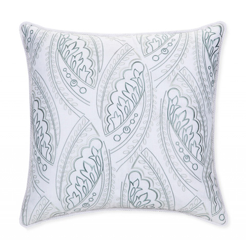 Sferra Bro Ltd - Decorative Pillow - 10566DSK