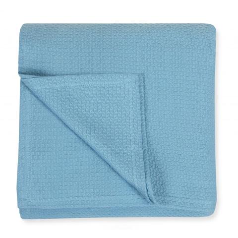 Image of King Blanket
