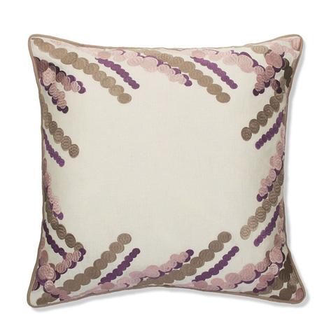 Image of Decorative Pillow