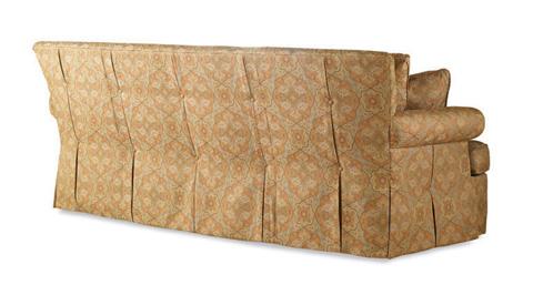 Sherrill - 3 Cushion Sofa - 2230
