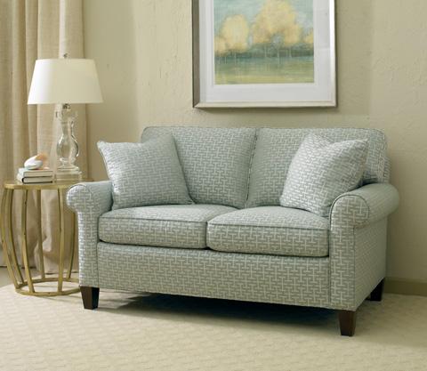 Sherrill Furniture Company - Loveseat - 2F62