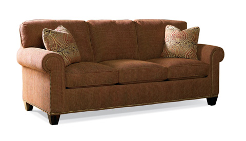 Sherrill Furniture Company - Sofa - 3131-3