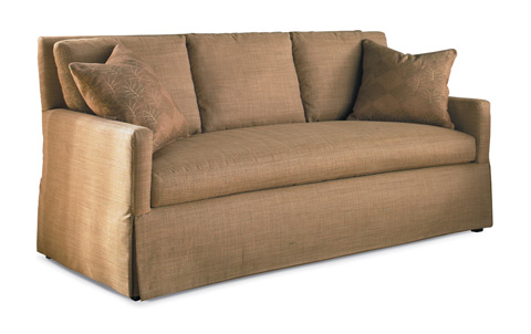 Sherrill Furniture Company - Sofa - 3148-3