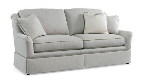 Sherrill Furniture Company - Sofa - 3151-3