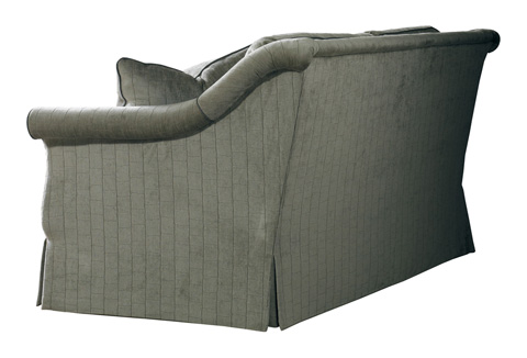 Sherrill Furniture Company - Sofa - 3418