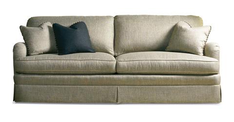 Sherrill - Sofa - 9624