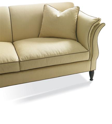 Sherrill - Sofa - DC53