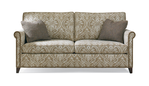 Sherrill - Sofa - 3063-3