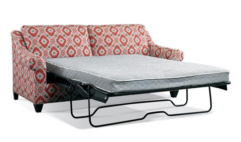 Sherrill Furniture Company - Sleeper Sofa - 7992-33