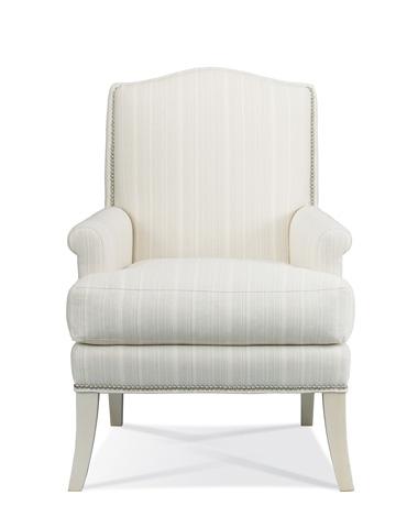 Sherrill - Lounge Chair - DC263