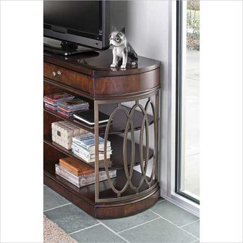 Stanley Furniture - Console - 193-17-31