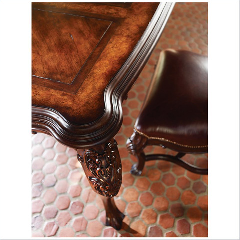 Stanley Furniture - Stag Table - 971-11-32