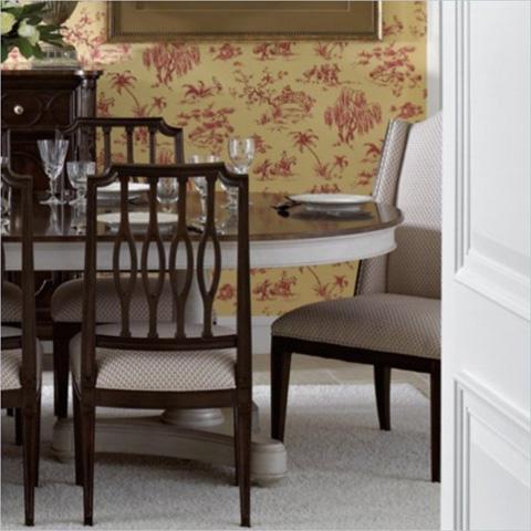 Stanley Furniture - Ashley Host Chair - 302-11-65
