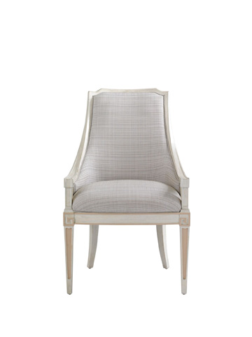 Stanley Furniture - Maybank Host Chair - Orchid - 340-21-75