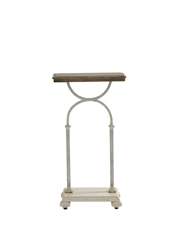 Stanley Furniture - Kelley Martini Table - 340-45-16