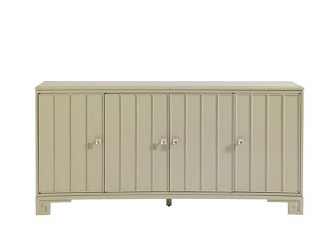Stanley Furniture - Monterey Buffet - 436-21-05