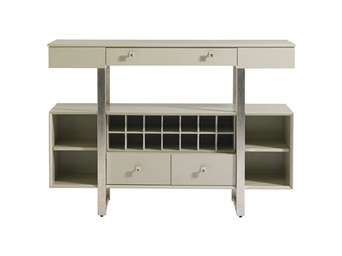 Stanley Furniture - Crosley Sideboard - 436-21-06