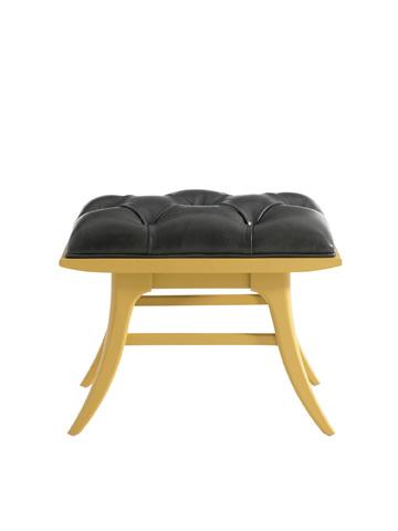 Stanley Furniture - Lena Ottoman - 436-75-72