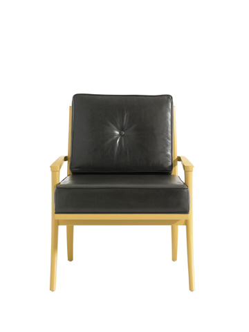 Stanley Furniture - Lena Accent Chair - 436-75-74
