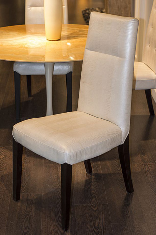 Stone International - Dining Chair - 0521/S