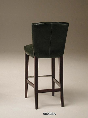Stone International - Bar Stool - 0809/BA