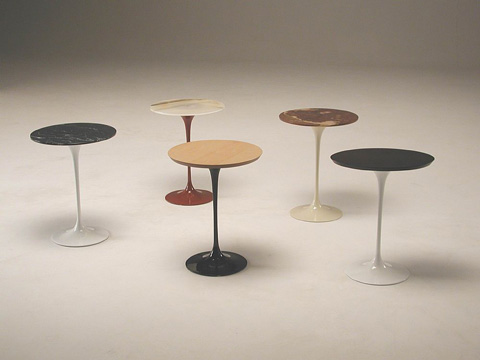 Stone International - Cocktail Table - 7053/40