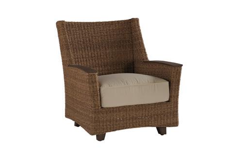 Summer Classics - Royan Spring Chair - 324411