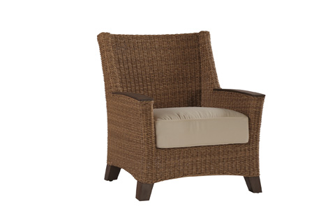 Image of Royan Lounge Chair