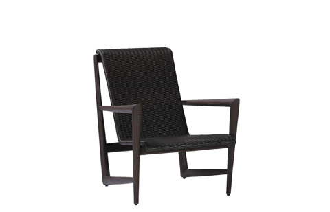 Summer Classics - Wind Lounge Chair - 3377