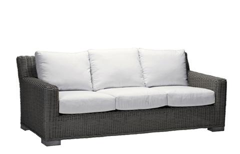 Summer Classics - Rustic Sofa - 3745