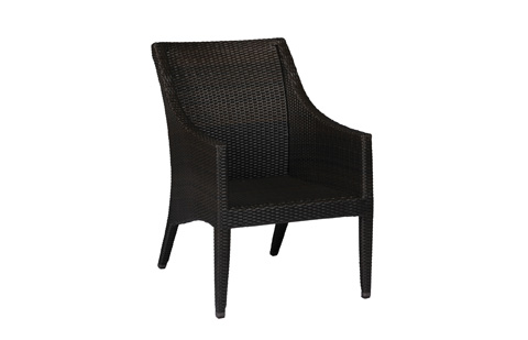 Summer Classics - Athena Euro Lounge Chair - 39742