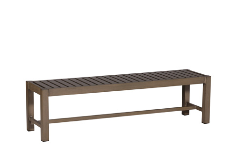 Summer Classics - Club Bench - 3325