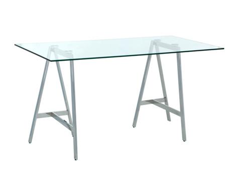 Sunpan Modern Home - Ackler Writing Desk - 04010